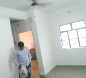 410 sqft, 1 bhk Apartment in Builder Project Talegaon Dabhade, Pune at Rs. 5000