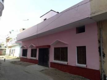 1070 sqft, 3 bhk IndependentHouse in Builder Project Rajrooppur, Allahabad at Rs. 7000