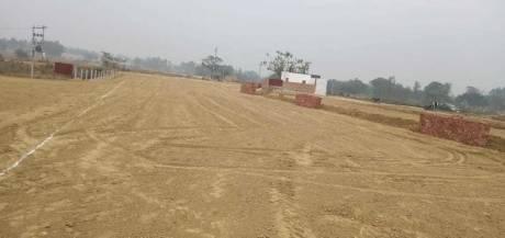 1000 sqft, Plot in Builder Purvanchal express Gosainganj, Lucknow at Rs. 2.5000 Lacs
