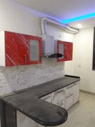 1500 sqft, 3 bhk Apartment in Builder Project Kidwai Nagar, Kanpur at Rs. 13500