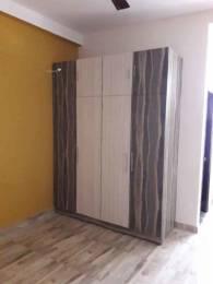 1100 sqft, 2 bhk Apartment in Builder Project Pandu Nagar, Kanpur at Rs. 11000
