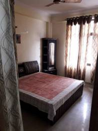 600 sqft, 1 bhk Apartment in Builder Project Swaroop Nagar, Kanpur at Rs. 10900