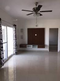 1880 sqft, 3 bhk Apartment in Brigade Northridge Jakkur, Bangalore at Rs. 32000