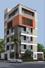5500 sqft, 13 bhk Apartment in Builder Project New Jagnath Plot, Rajkot at Rs. 4.5000 Cr