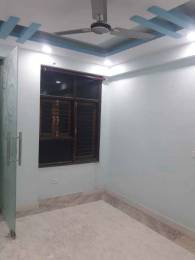1100 sqft, 2 bhk Apartment in Builder Project Swaroop Nagar, Kanpur at Rs. 11900