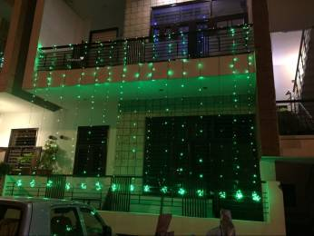 1400 sqft, 2 bhk Apartment in Builder Somdutt City Somdutt Vihar, Meerut at Rs. 50.0000 Lacs