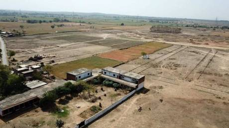 1000 sqft, Plot in Builder Project Gauhania Road, Allahabad at Rs. 0.0100 Cr