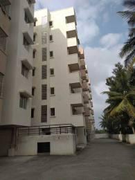 880 sqft, 2 bhk Apartment in SkyGold Jeevan Keerthi Commanders Aeroview Devanahalli, Bangalore at Rs. 11000