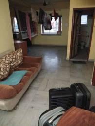 911 sqft, 2 bhk Apartment in RDB Regent Sagar Baguihati, Kolkata at Rs. 45.0000 Lacs