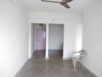 600 sqft, 1 bhk Apartment in Builder Project Baner, Pune at Rs. 12000