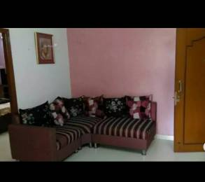 950 sqft, 2 bhk Apartment in Bhawani Residency VIP Road, Kolkata at Rs. 20000