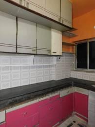 850 sqft, 2 bhk Apartment in Nature Kamal Residency Narendrapur, Kolkata at Rs. 12000