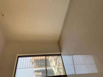 1210 sqft, 3 bhk Apartment in Raj Raj Horizon Mira Road East, Mumbai at Rs. 98.0000 Lacs