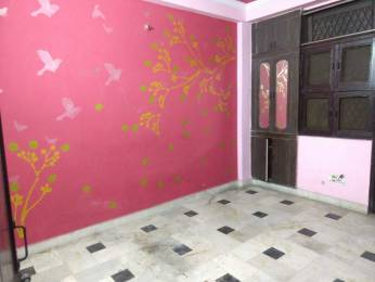 550 sqft, 1 bhk BuilderFloor in Builder Project Indirapuram, Ghaziabad at Rs. 0.0100 Cr
