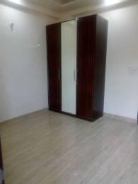 1150 sqft, 3 bhk BuilderFloor in Builder Project Indirapuram, Ghaziabad at Rs. 15000