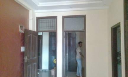 890 sqft, 2 bhk BuilderFloor in Builder Project Indirapuram, Ghaziabad at Rs. 14000