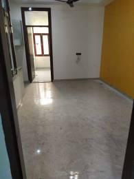 1240 sqft, 3 bhk BuilderFloor in Builder Project Indirapuram, Ghaziabad at Rs. 17000