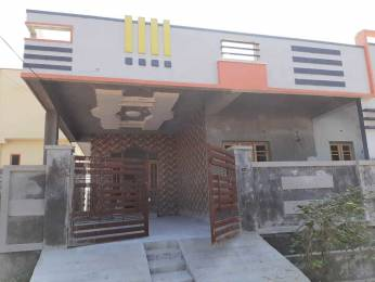 1800 sqft, 2 bhk IndependentHouse in Builder Project Dammaiguda, Hyderabad at Rs. 72.0000 Lacs