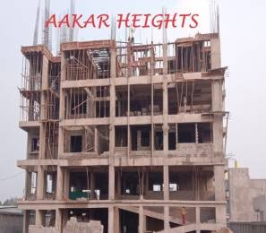 996 sqft, 2 bhk Apartment in Builder Project Besa Pipla Road, Nagpur at Rs. 26.0000 Lacs
