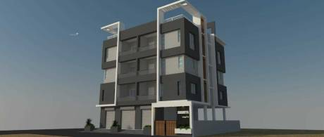 7703 sqft, 6 bhk Apartment in Builder Aradhya Dhule Road, Dhule at Rs. 17.5100 Lacs