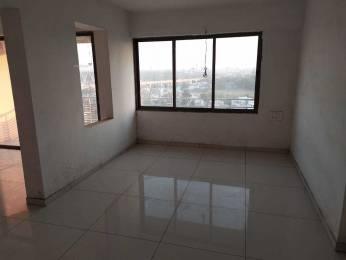 2043 sqft, 3 bhk Apartment in Adeshwar Supan Solitaire Motera, Ahmedabad at Rs. 15000