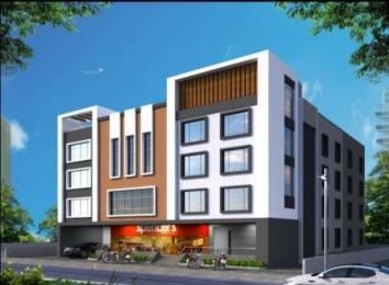 330 sqft, 1 bhk BuilderFloor in Builder Project Osman Nagar Road, Hyderabad at Rs. 15.5000 Lacs