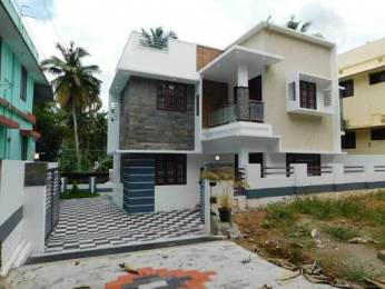 1350 sqft, 3 bhk IndependentHouse in Builder Project Vattiyoorkavu, Trivandrum at Rs. 55.0000 Lacs