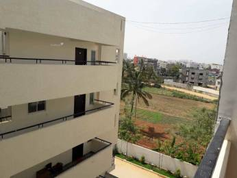 1100 sqft, 2 bhk Apartment in Malibu Rising City Kadugodi, Bangalore at Rs. 50.6000 Lacs
