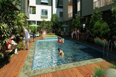 1125 sqft, 2 bhk Apartment in Malibu Rising City Kadugodi, Bangalore at Rs. 51.7500 Lacs