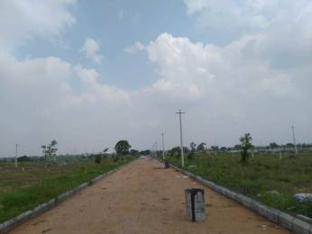 300 sqft, Plot in Builder Project Nandigama, Hyderabad at Rs. 4.2000 Lacs