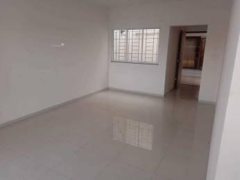 1098 sqft, 2 bhk Apartment in Builder Tathastu Corner New Shahupuri, Kolhapur at Rs. 59.0000 Lacs