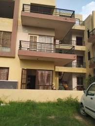 2500 sqft, 3 bhk BuilderFloor in JTPL Flora Designer Floors Sector 115 Mohali, Mohali at Rs. 21000