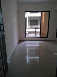 550 sqft, 1 bhk Apartment in Builder Asray anand Reailty Ambernath East, Mumbai at Rs. 21.8160 Lacs
