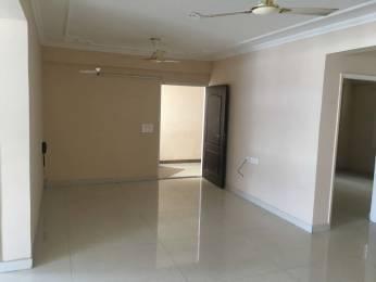 1925 sqft, 3 bhk Apartment in Krishna Residency Ram Nagar, Jaipur at Rs. 1.0700 Cr