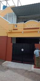2400 sqft, 2 bhk IndependentHouse in Builder Project Muthanapalayam, Tiruppur at Rs. 60.0000 Lacs