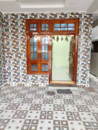1300 sqft, 2 bhk IndependentHouse in Builder Project Bandamkommu, Hyderabad at Rs. 12000