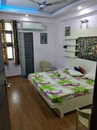 1650 sqft, 3 bhk Apartment in Builder Project Mansarovar Extension, Jaipur at Rs. 18000