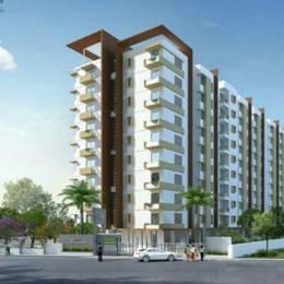 1225 sqft, 3 bhk Apartment in Subha 9 Sky Vue Anekal City, Bangalore at Rs. 48.6465 Lacs
