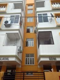 3300 sqft, 4 bhk Apartment in Builder Palacial flats Gotri Road, Vadodara at Rs. 66.0000 Lacs