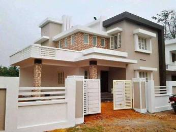 858 sqft, 2 bhk BuilderFloor in Builder Project Whitefield, Bangalore at Rs. 46.1340 Lacs