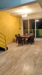 5000 sqft, 3 bhk Villa in Builder 3 Bedrooms villa with private swimming pool Lonavala, Mumbai at Rs. 2.0000 Cr