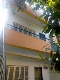 900 sqft, 1 bhk IndependentHouse in Builder Project Mohan Nagar, Jalgaon at Rs. 5000