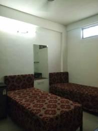 1500 sqft, 1 bhk Apartment in Builder Project Mahalakshmi Nagar, Indore at Rs. 11000