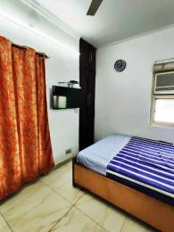 1150 sqft, 2 bhk Apartment in Reputed Rehayashi Apartment Sector 12 Dwarka, Delhi at Rs. 90.0000 Lacs
