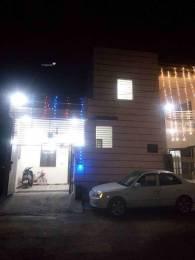 972 sqft, 2 bhk BuilderFloor in Builder Project Satjot Nagar Road, Ludhiana at Rs. 26.0000 Lacs