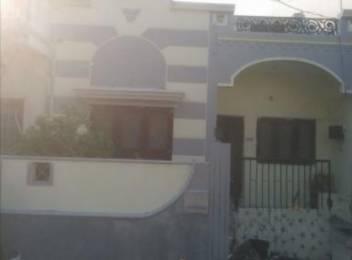 1200 sqft, 1 bhk Apartment in Shubh Premium Vijay Nagar, Indore at Rs. 13500
