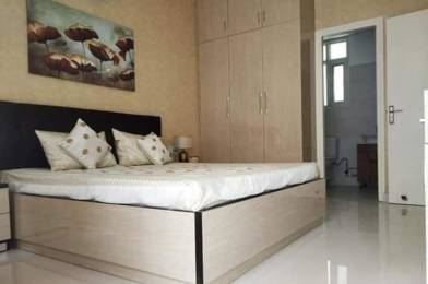 918 sqft, 2 bhk Apartment in SBP City Of Dreams Sector 116 Mohali, Mohali at Rs. 34.9000 Lacs