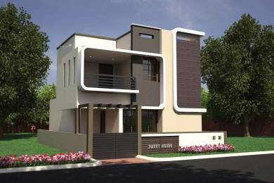 1263 sqft, 3 bhk Villa in Builder green view habitat Kadugodi, Bangalore at Rs. 44.5200 Lacs