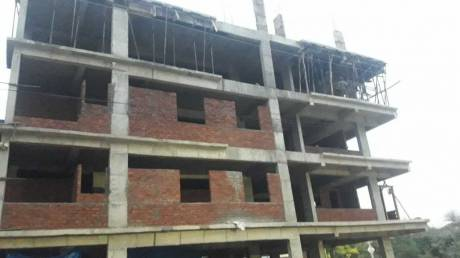 1085 sqft, 2 bhk Apartment in Builder Project Kukatpally, Hyderabad at Rs. 53.0000 Lacs