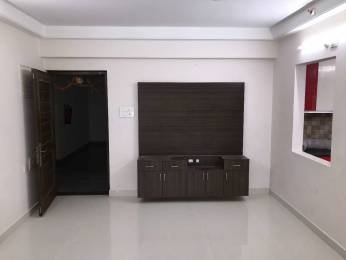 1908 sqft, 3 bhk Apartment in SMR Vinay Iconia Phase 2 Serilingampally, Hyderabad at Rs. 30000